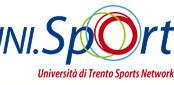 Uni.sport Trento