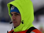Romain Claudon