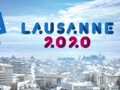 Losanna 2020